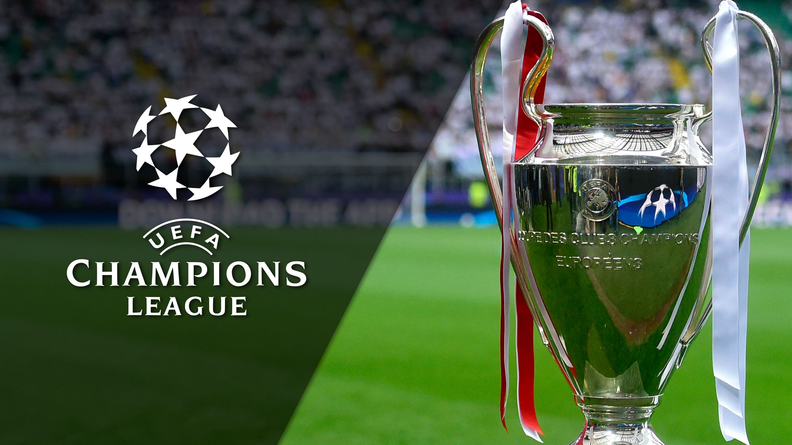 Qarabag vs. AS Roma (Group Stage) (UEFA Champions League) (re-air)