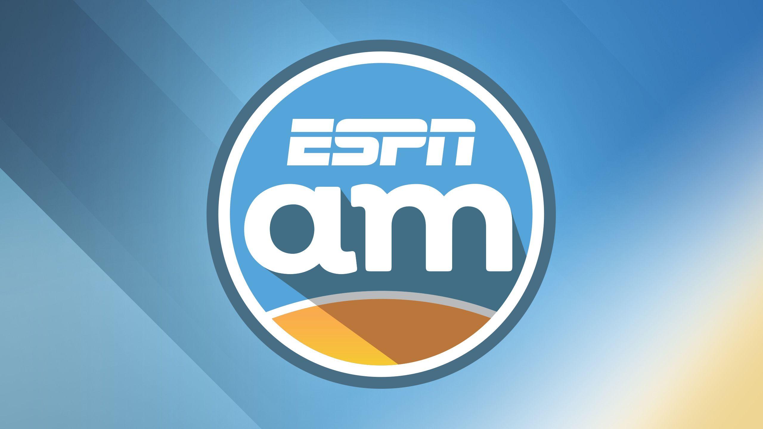 ESPN AM: Los Sabores de la LMX ¿Dulce o Amargo?