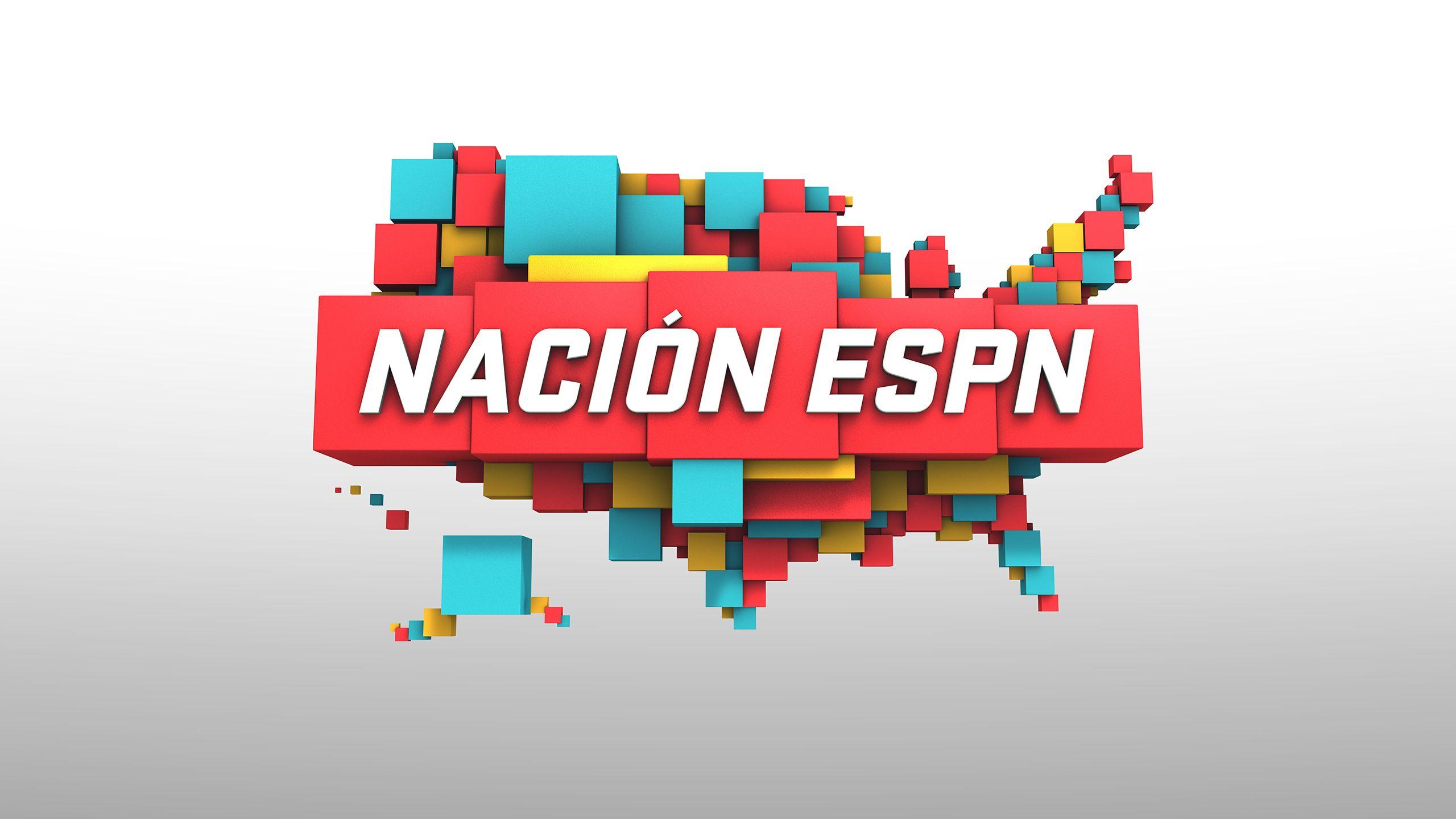 Nación ESPN Fin de Semana