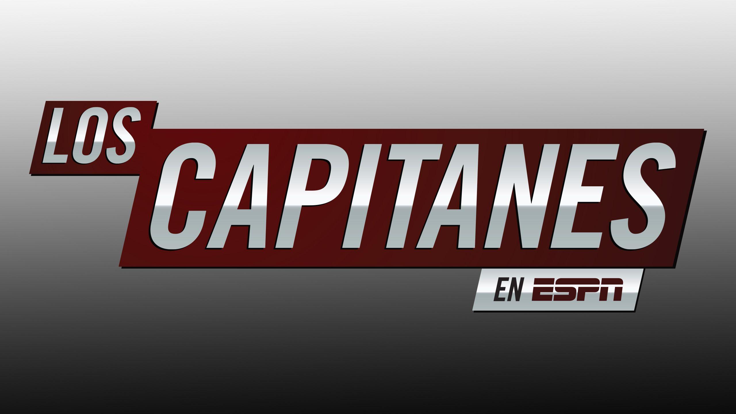 Los Capitanes: Selección Mexicana, logros y retos