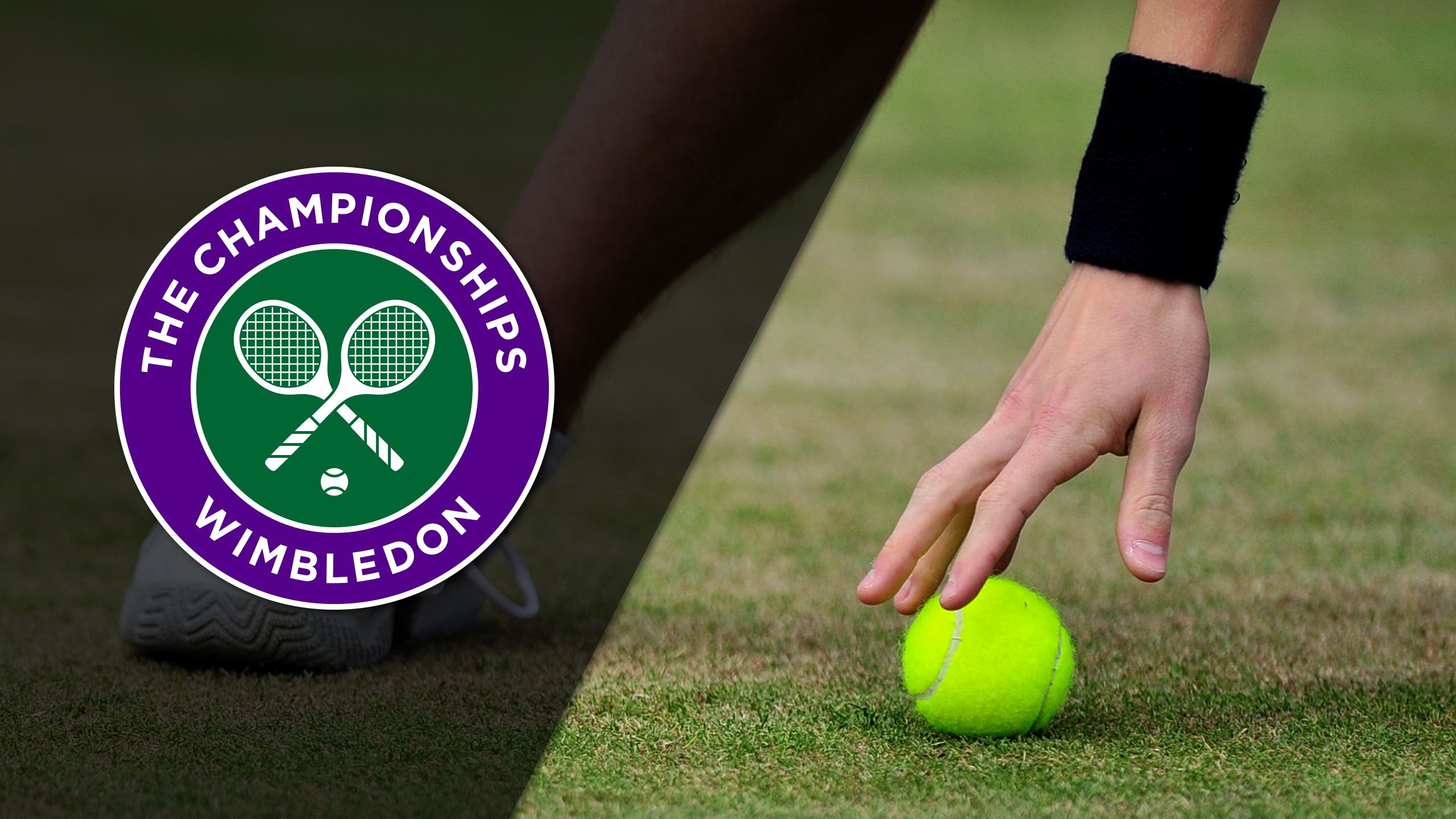 The Championships, Wimbledon 2017 (Qualifying)