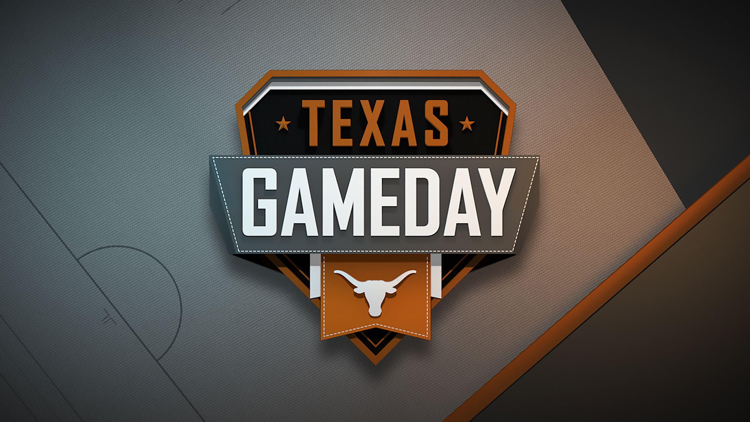 Texas GameDay