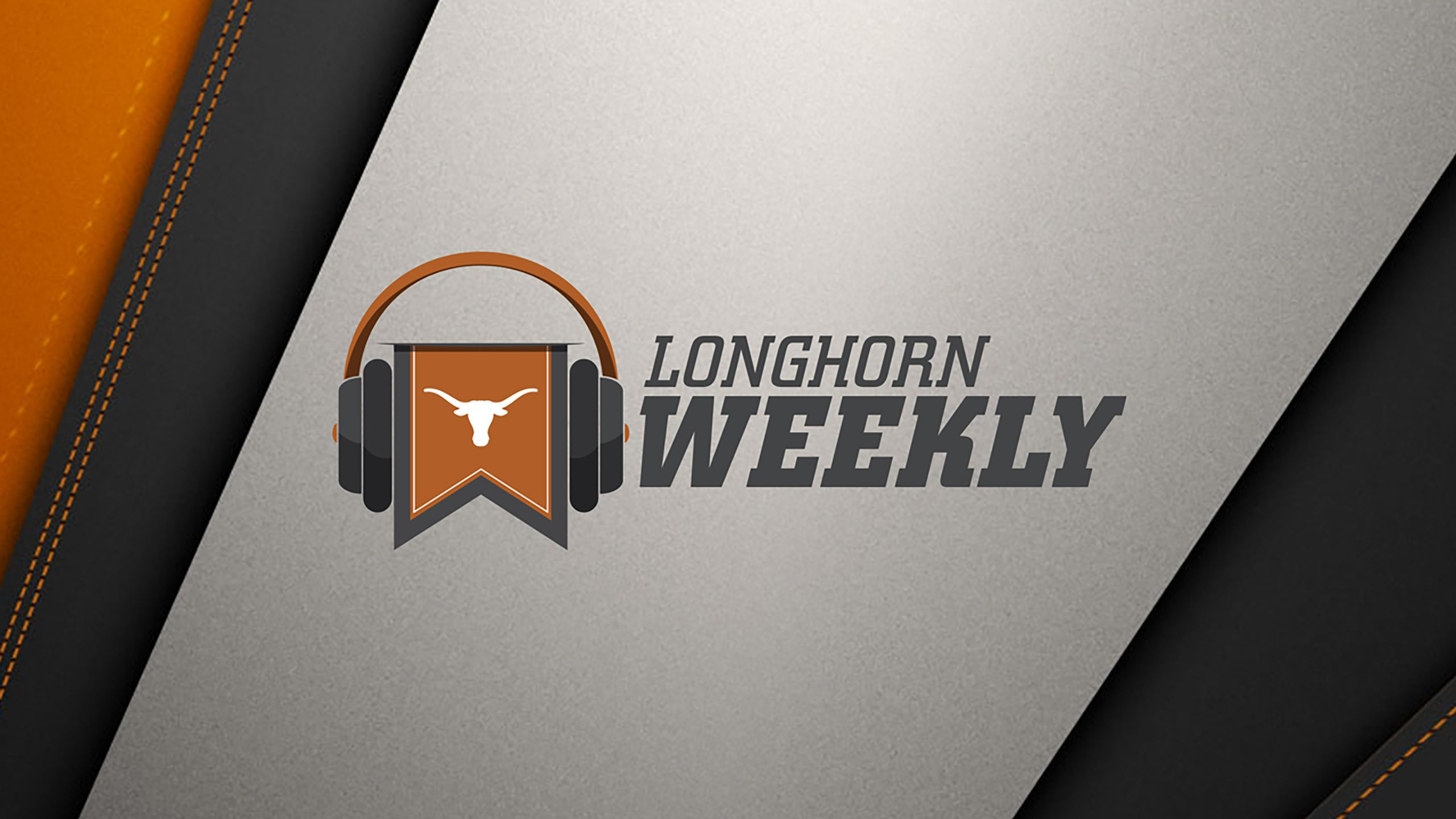 Longhorn Weekly with Tom Herman
