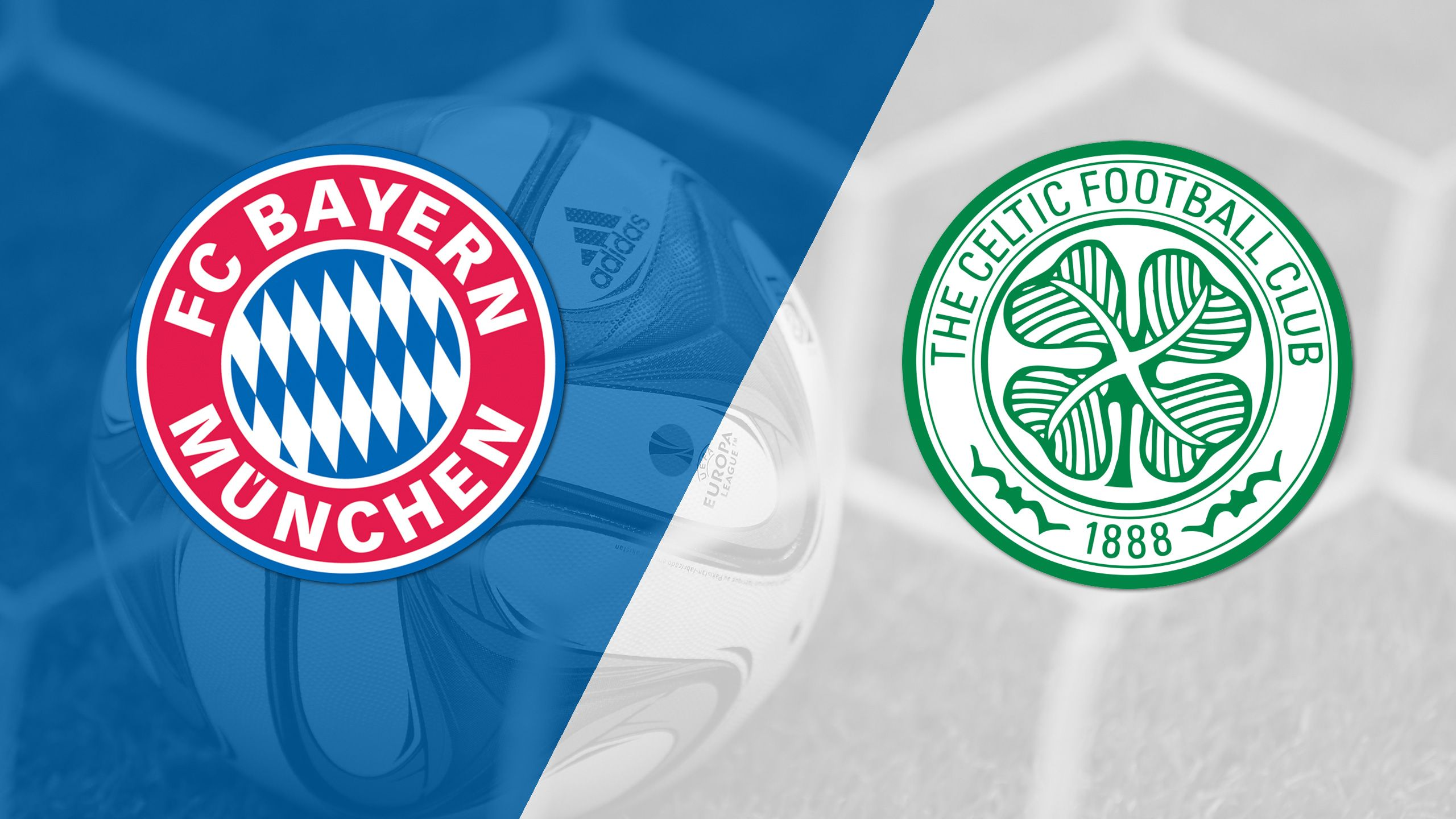 In Spanish - Bayern Munich vs. Celtic (Group Stage #3) (UEFA Champions League)