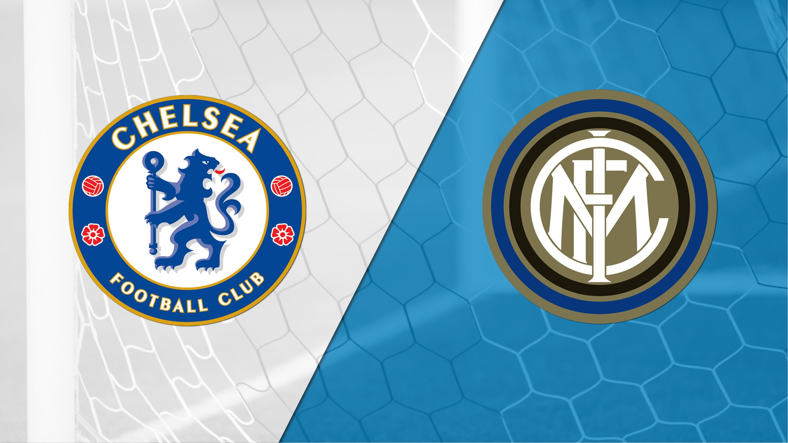 Chelsea vs. Internazionale (International Champions Cup)