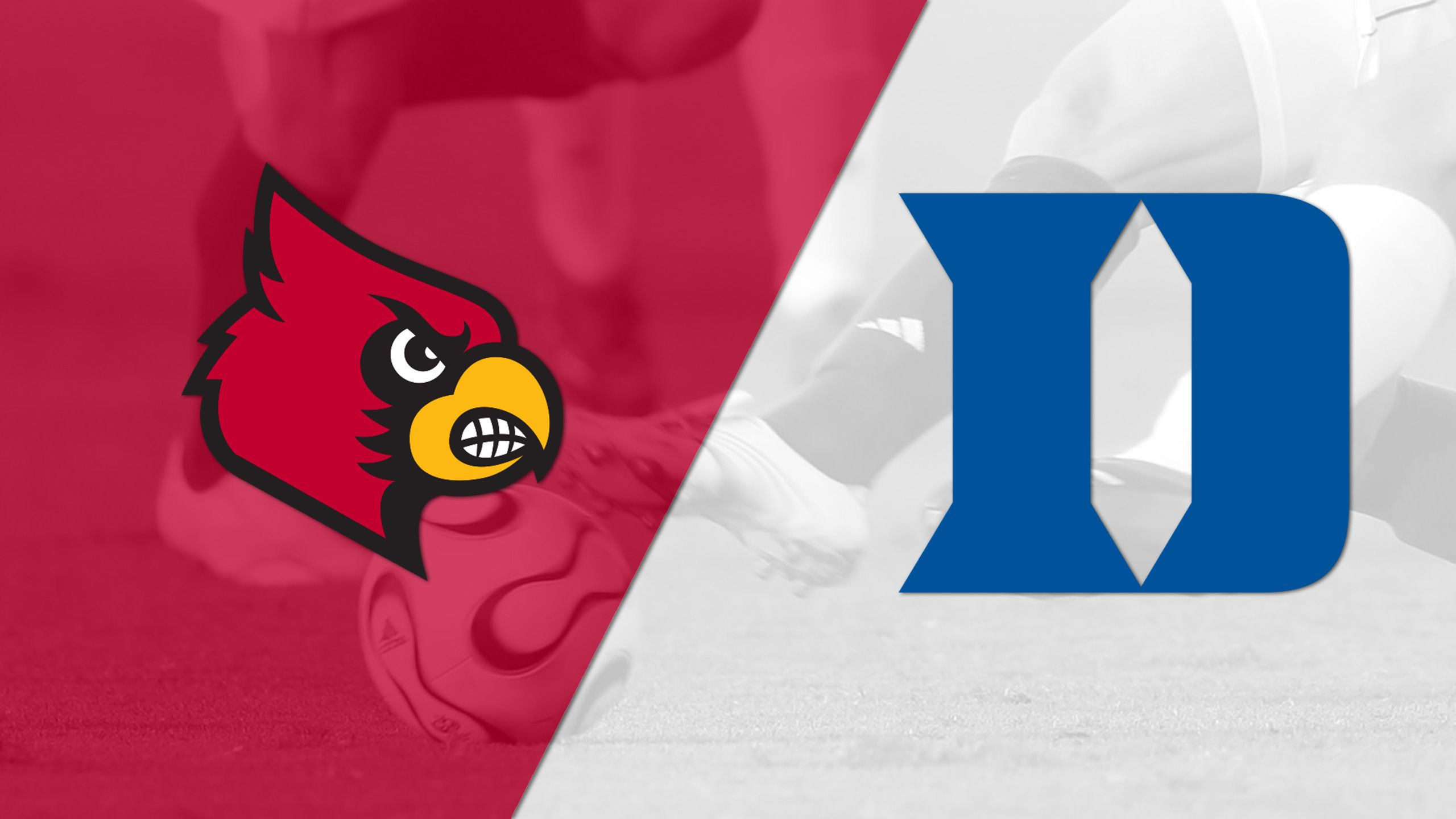 #8 Louisville vs. #19 Duke (M Soccer)