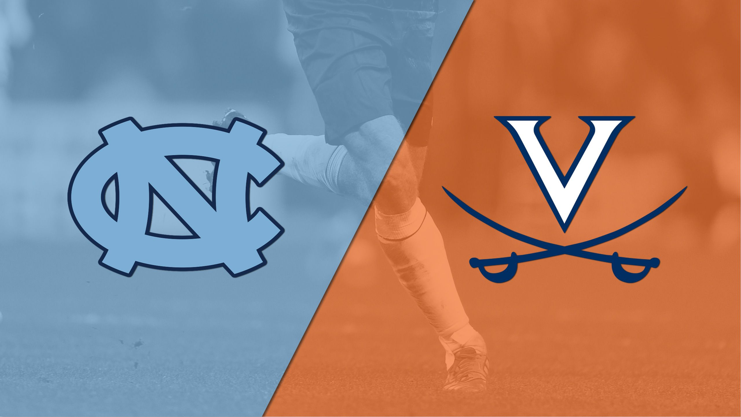 #7 North Carolina vs. #9 Virginia (M Soccer)