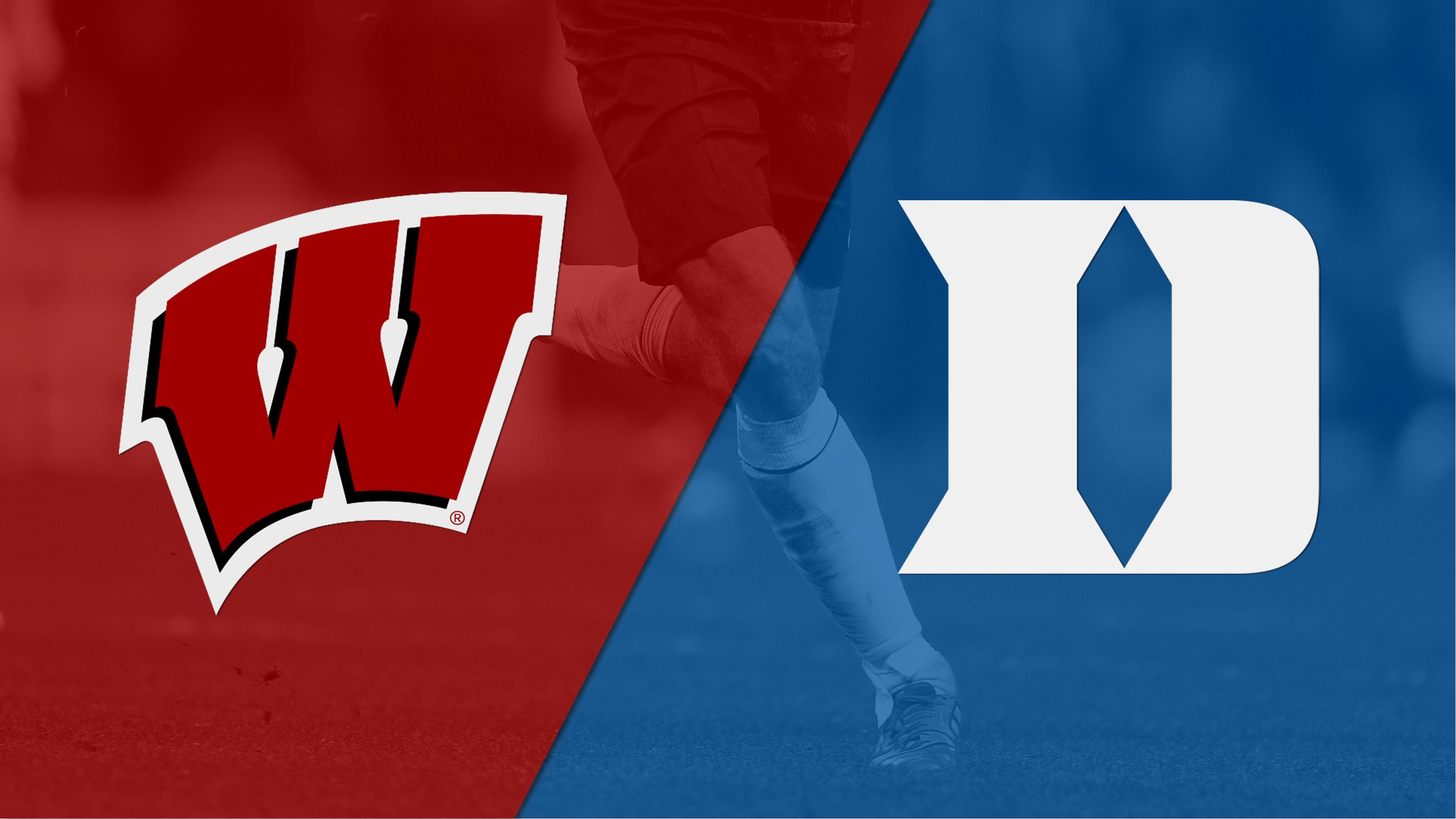 Wisconsin vs. Duke (M Soccer)