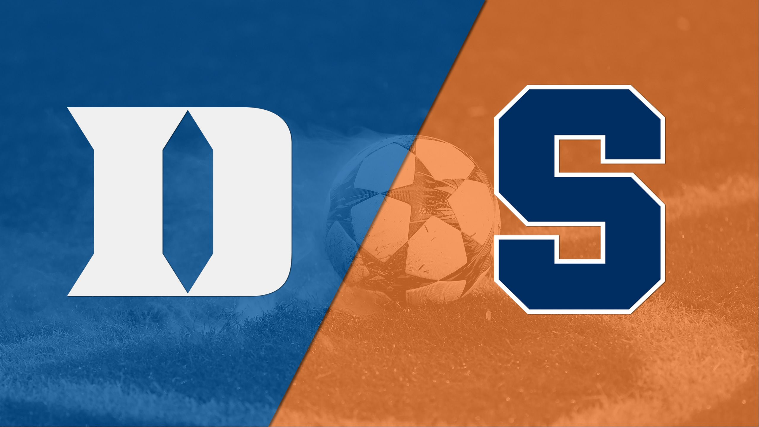 Duke vs. #11 Syracuse (M Soccer)