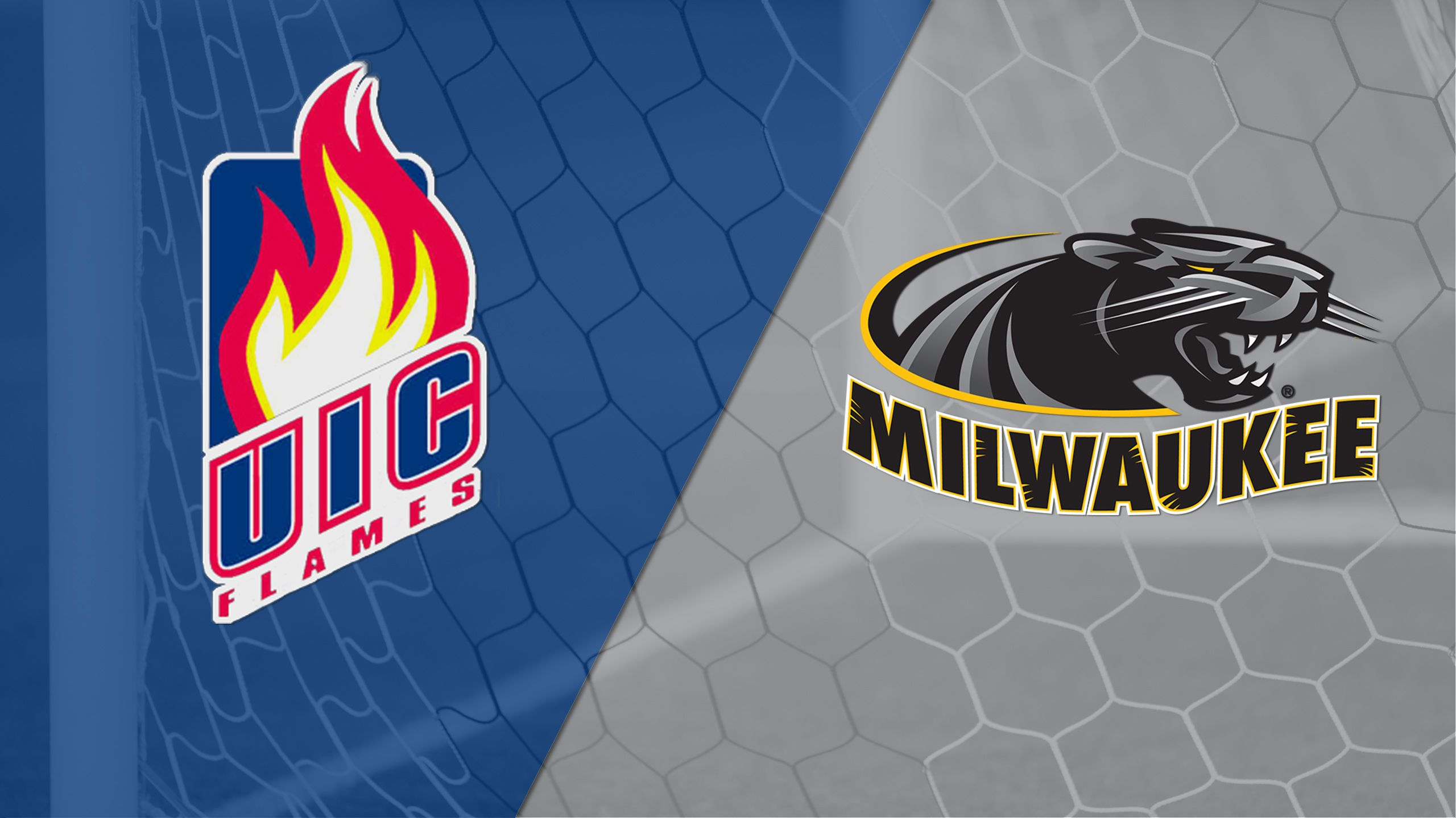 UIC vs. Milwaukee (M Soccer)