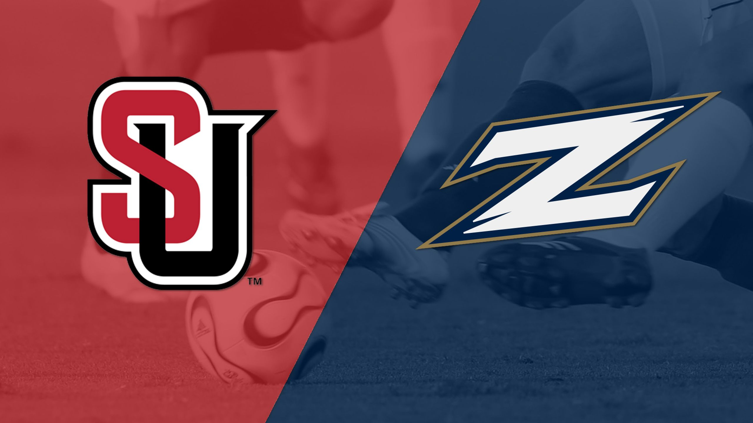 Seattle vs. #5 Akron (Second Round) (NCAA Division I Men's Soccer Championship)
