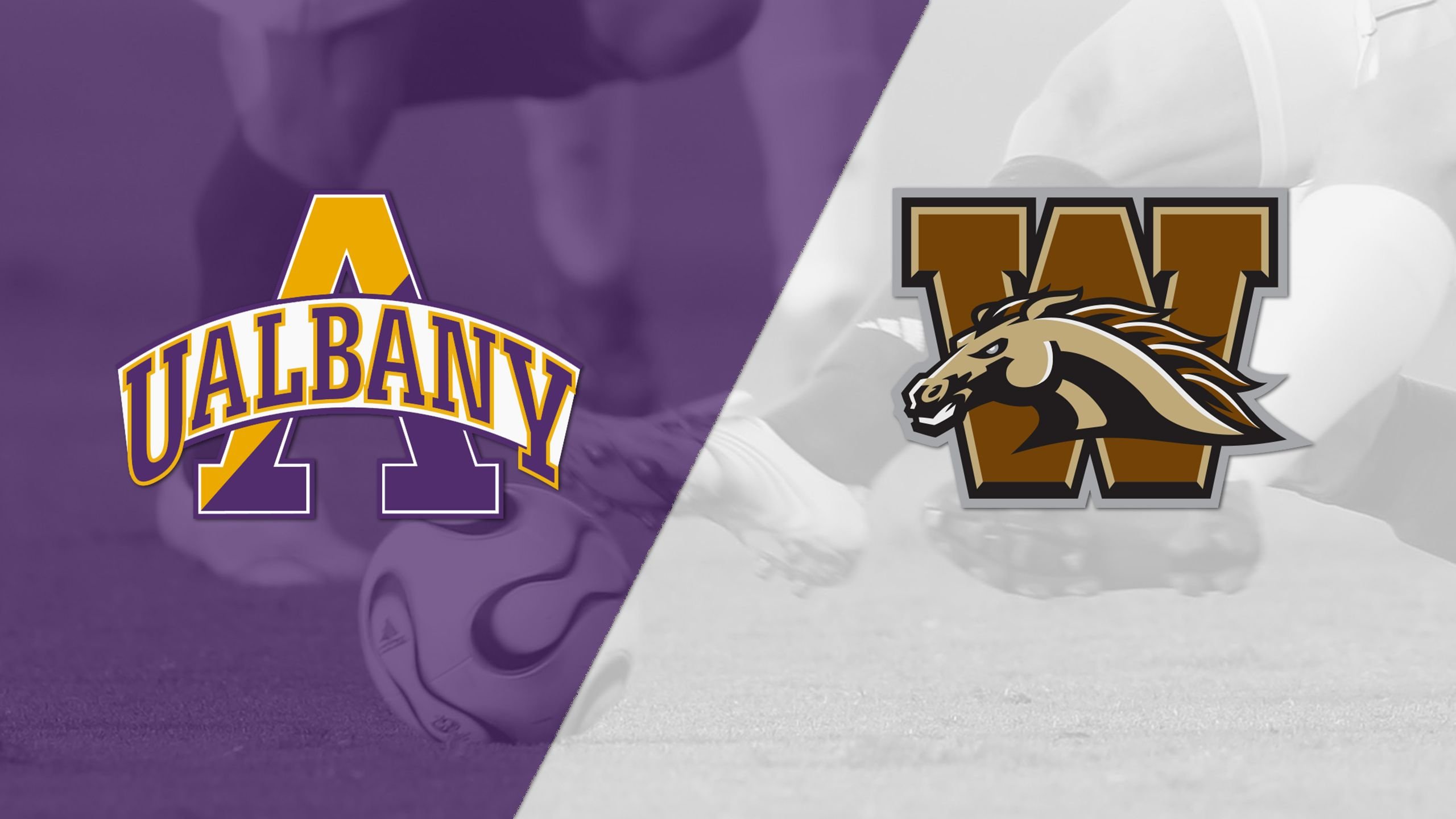 Albany vs. #10 Western Michigan (Second Round) (NCAA Division I Men's Soccer Championship)