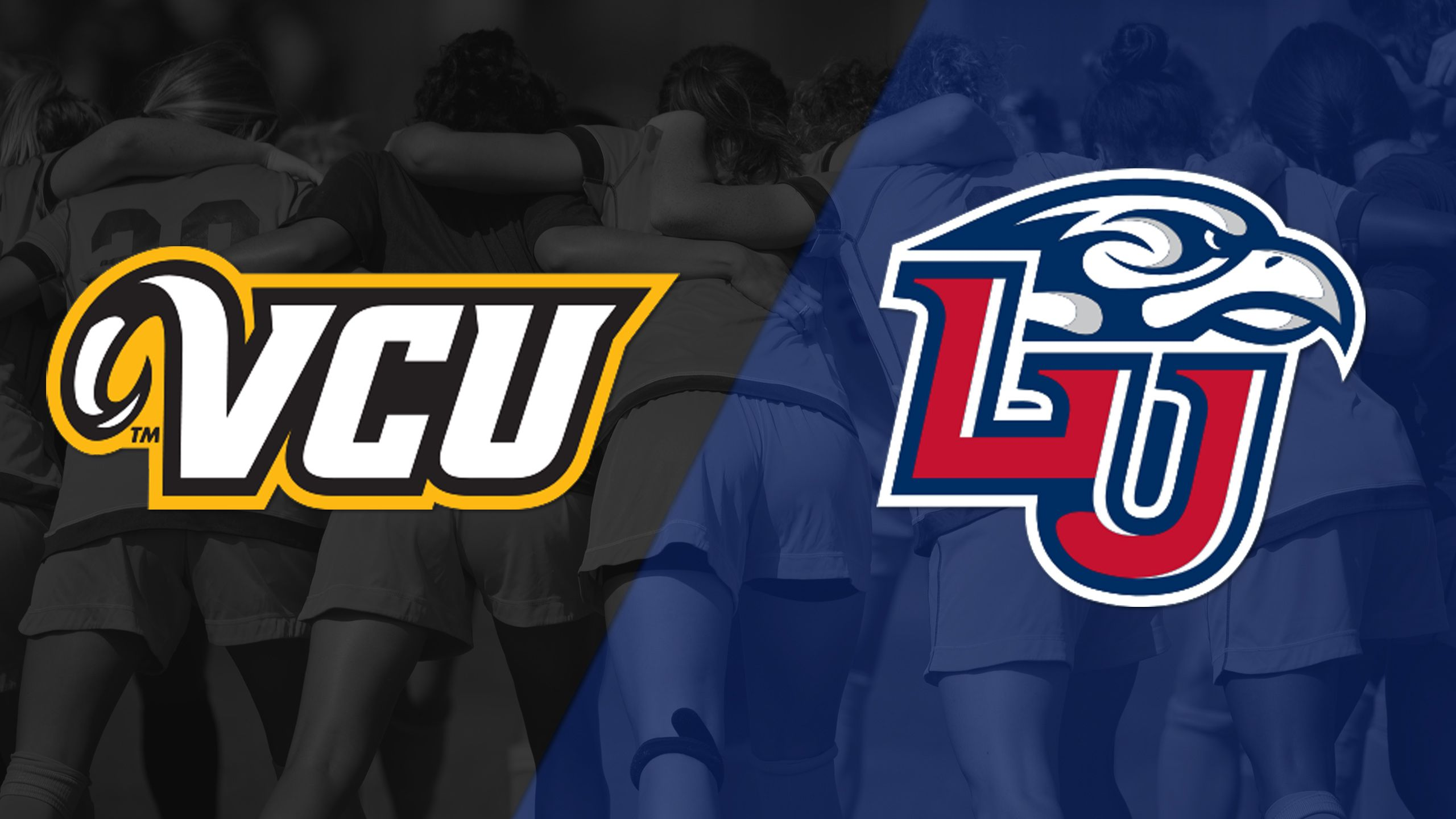 VCU vs. Liberty (W Soccer)