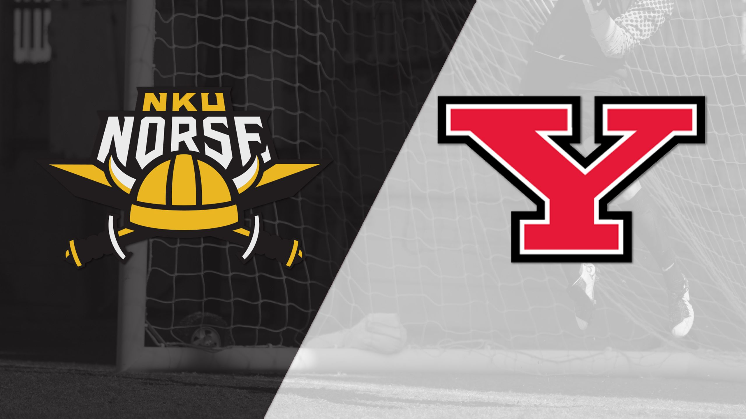 Northern Kentucky vs. Youngstown State (W Soccer)