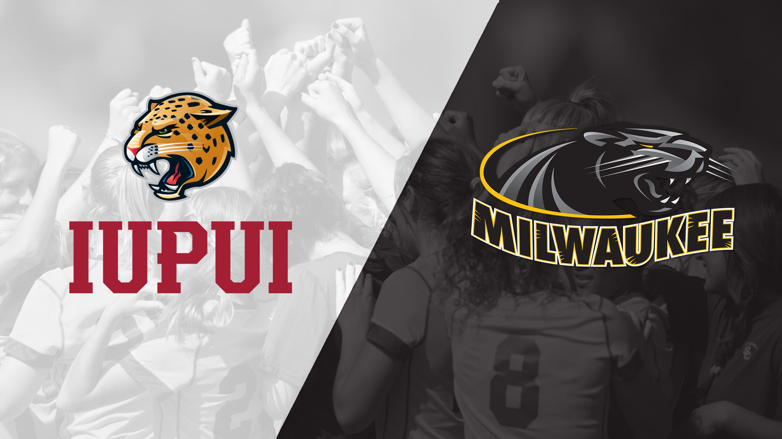 IUPUI vs. Milwaukee (W Soccer)