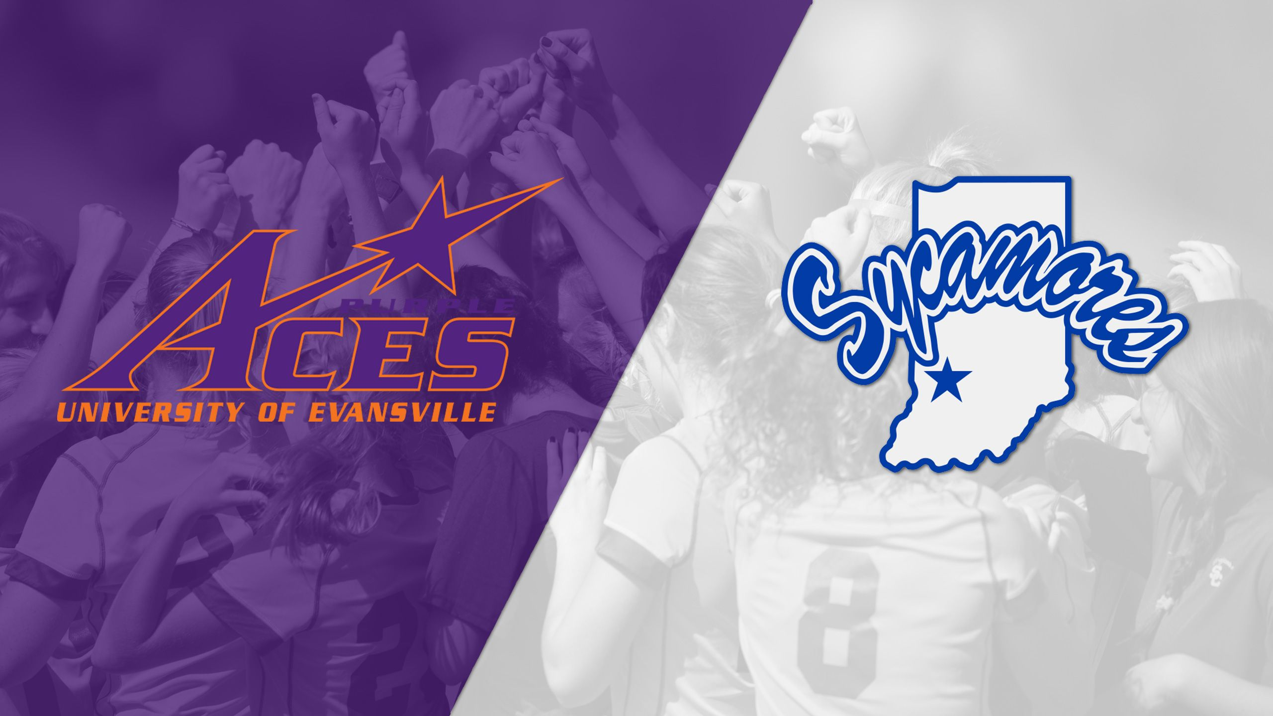 Evansville vs. Indiana State (W Soccer)