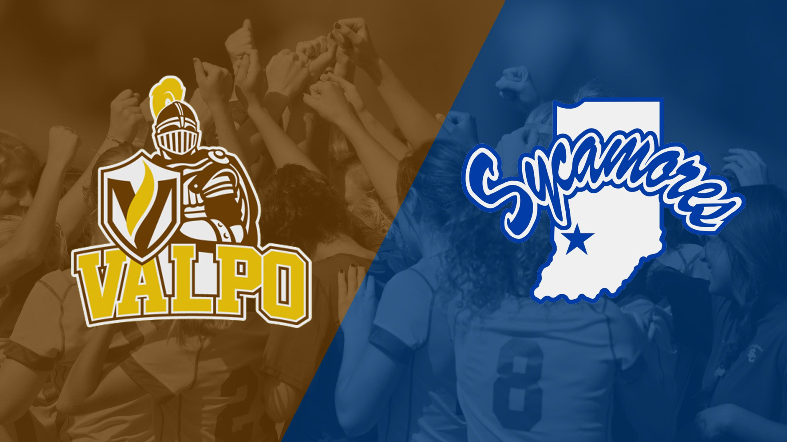 Valparaiso vs. Indiana State (W Soccer)