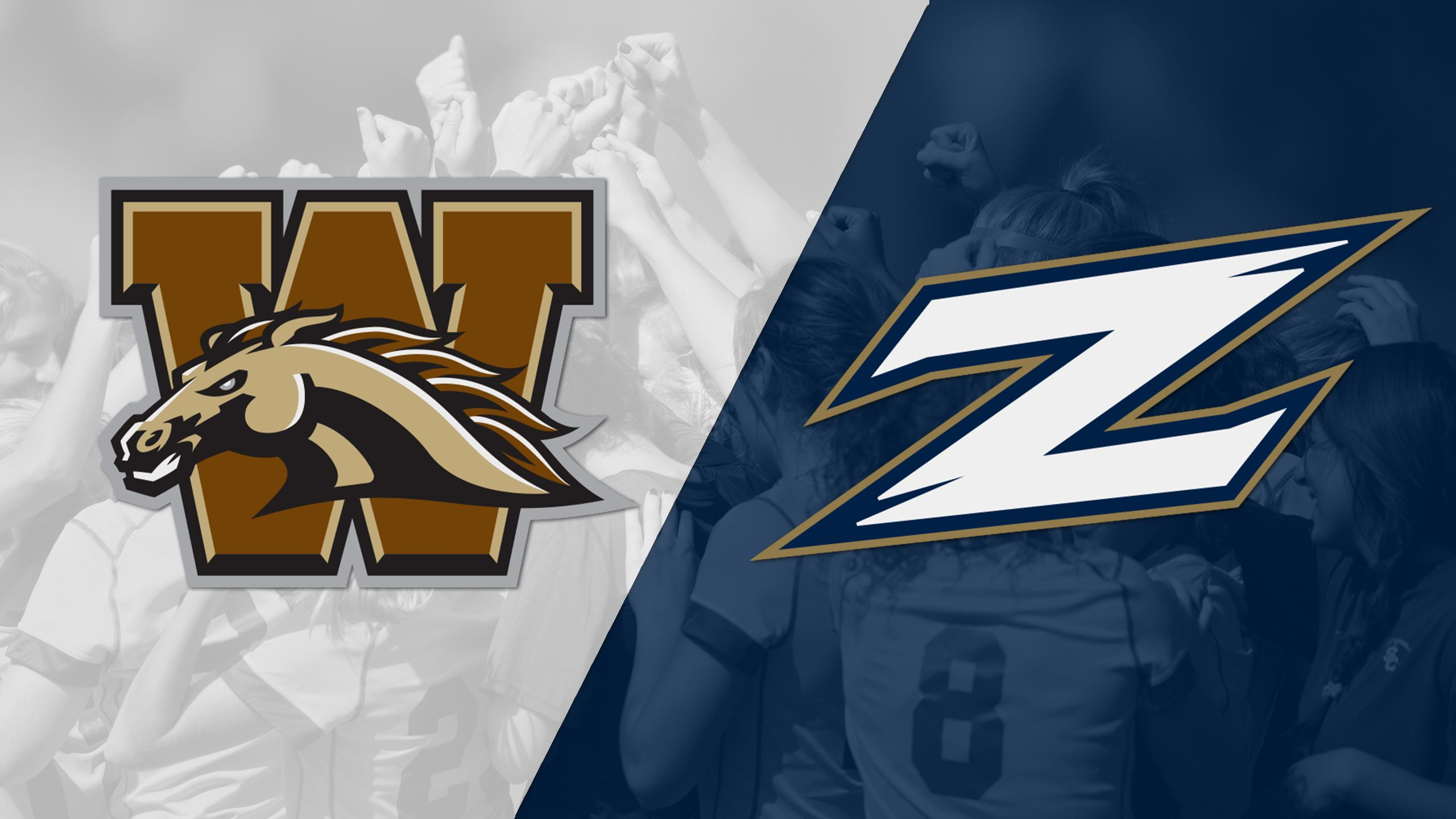 Western Michigan vs. Akron (W Soccer)