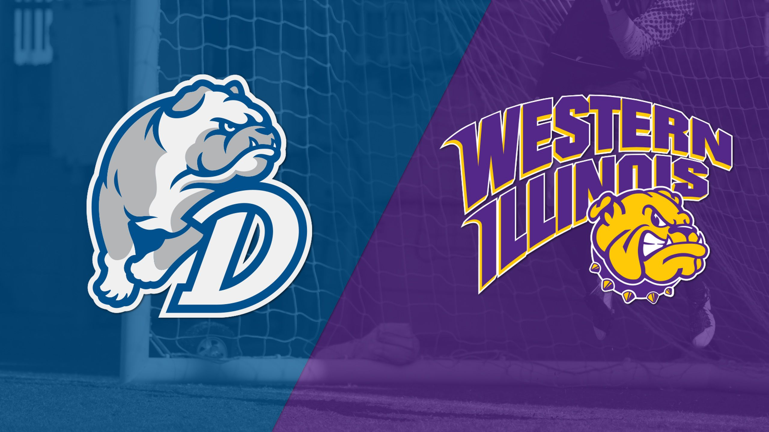Drake vs. Western Illinois (W Soccer)