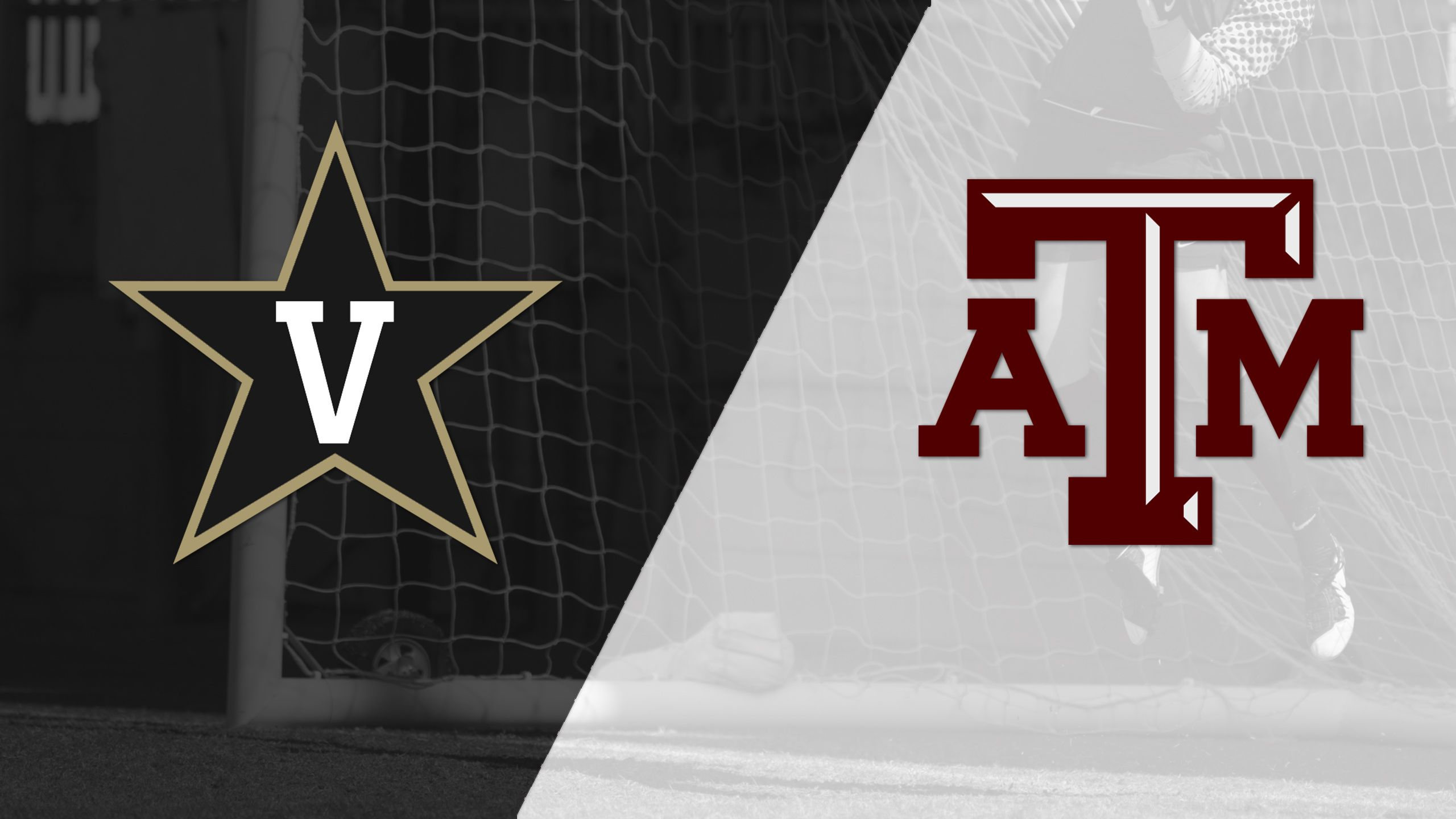 Vanderbilt vs. #14 Texas A&M (W Soccer)