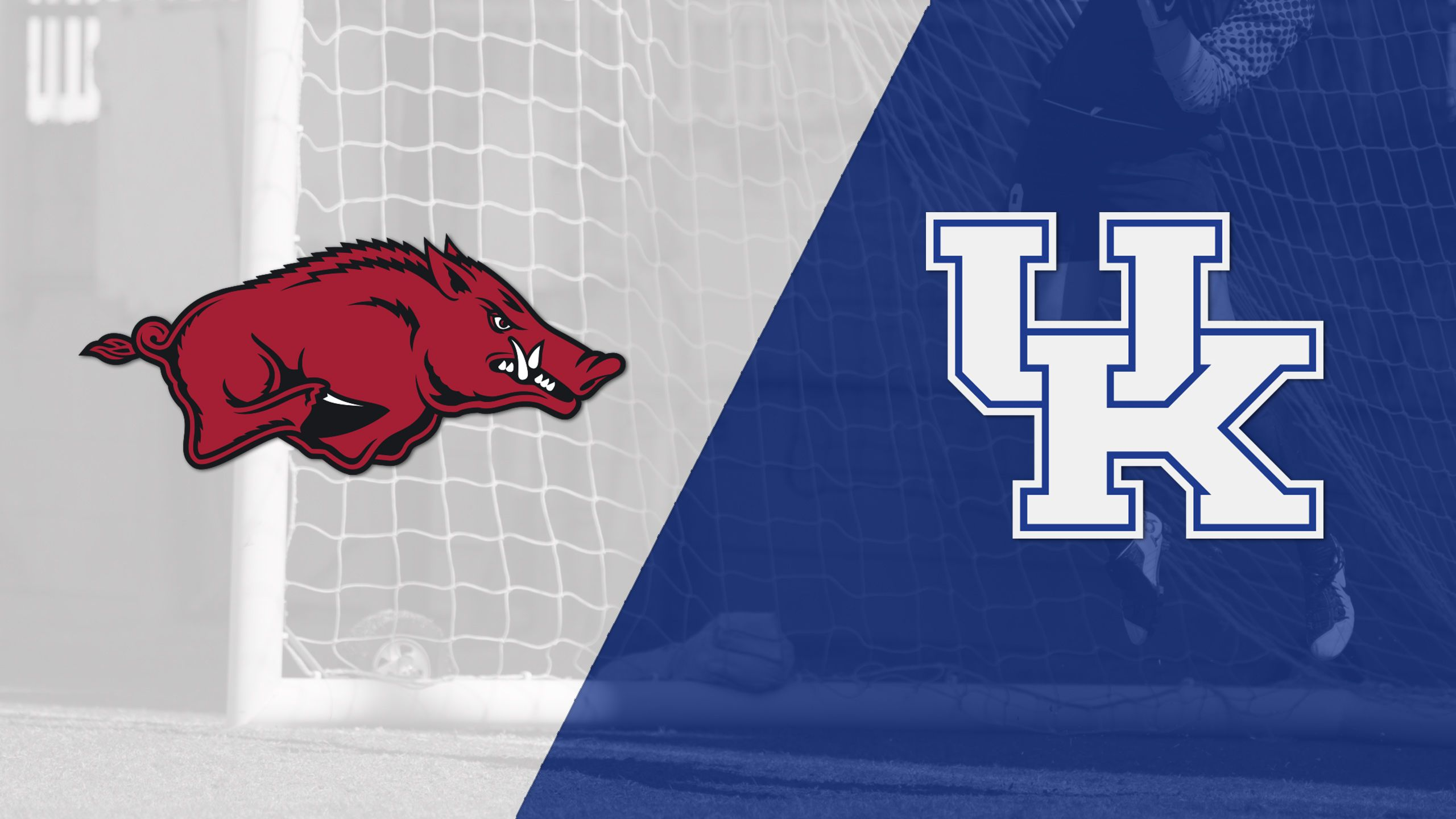 Arkansas vs. Kentucky (W Soccer)