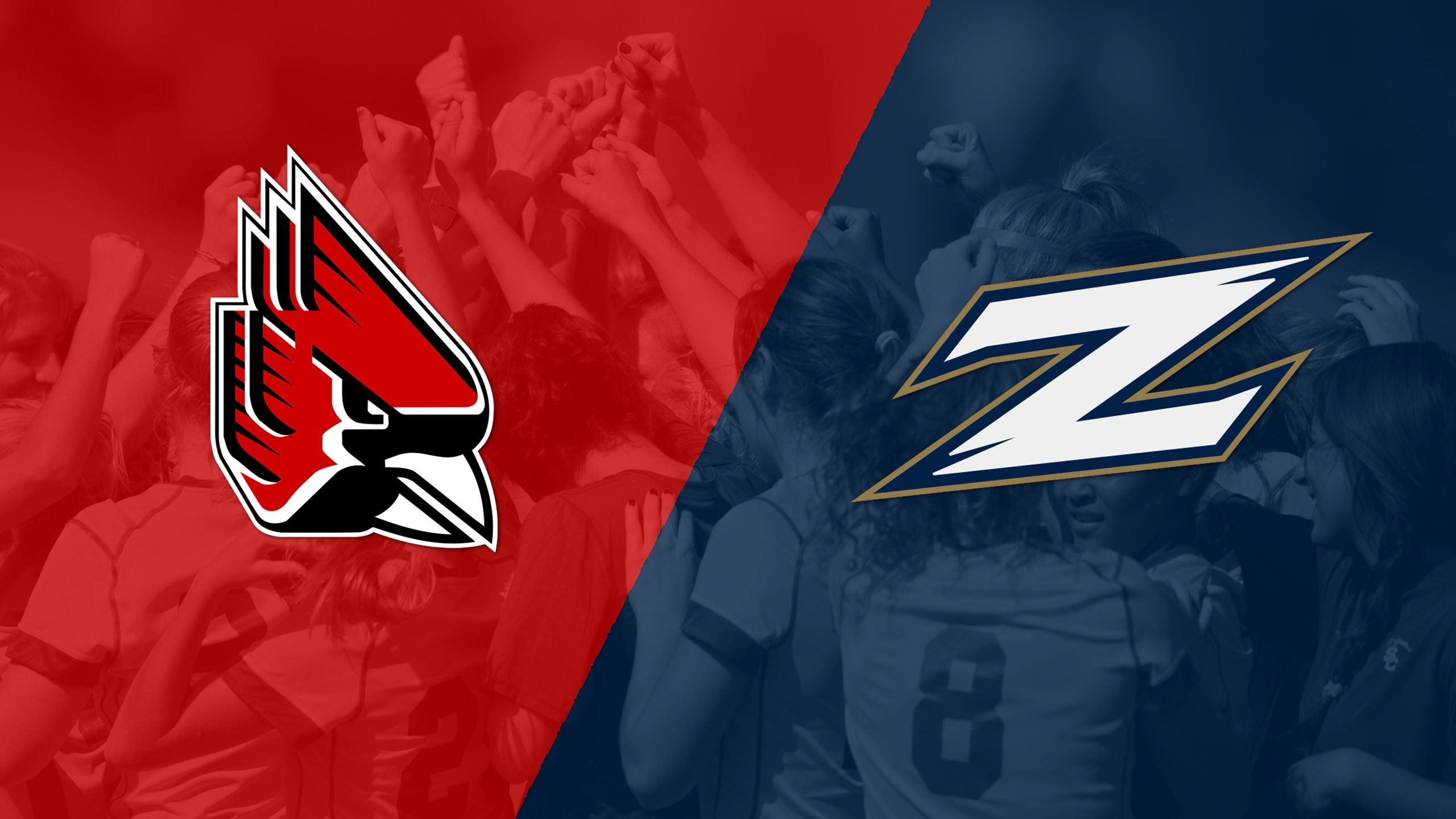 Ball State vs. Akron (W Soccer)