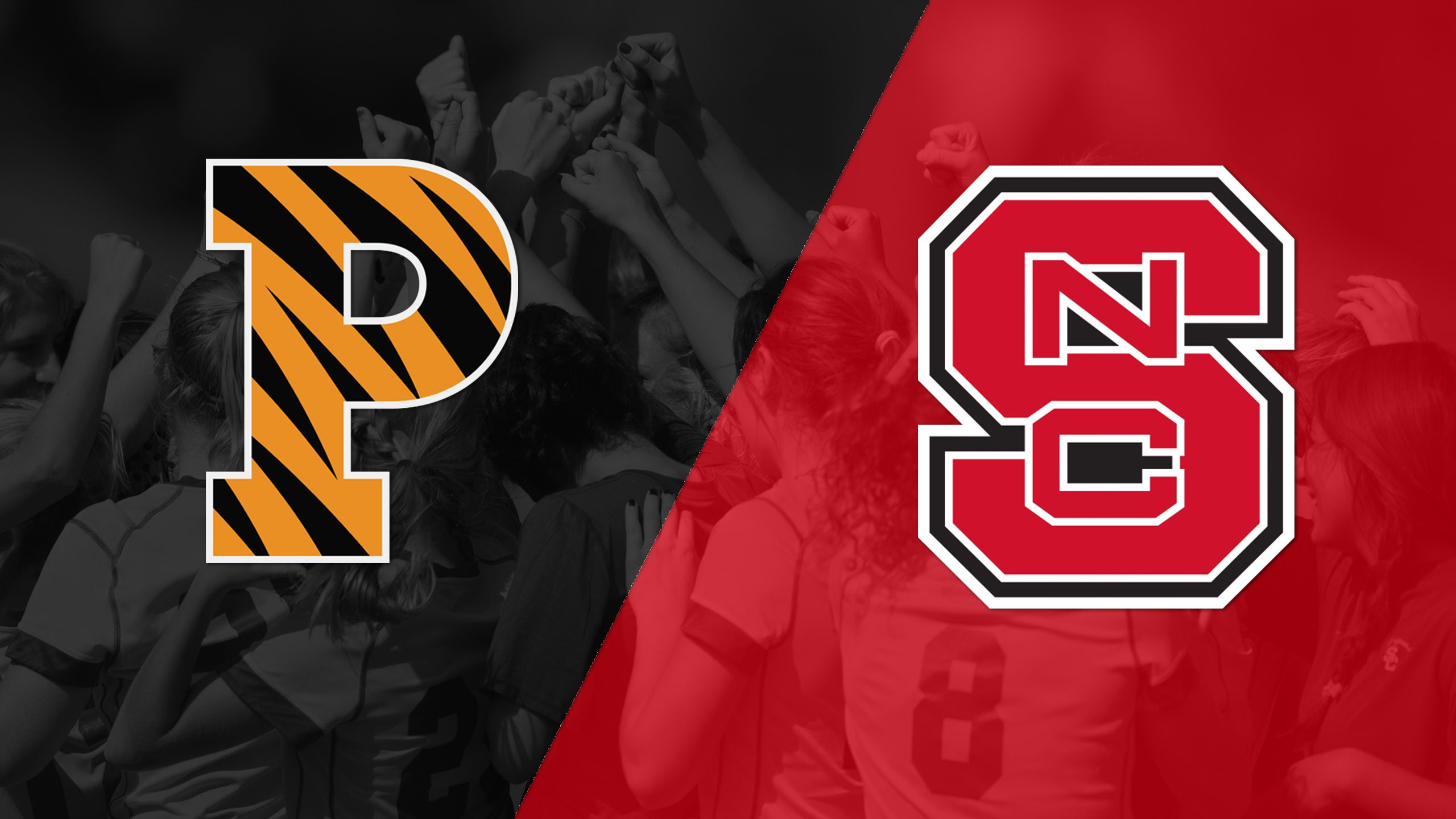 #4 Princeton vs. North Carolina State (Second Round) (NCAA Division I Women's Soccer Championship)