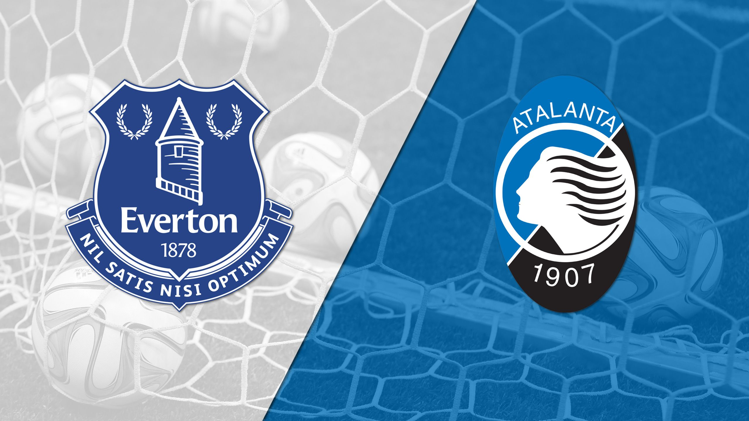 In Spanish - Everton vs. Atalanta (Group Stage #5) (UEFA Europa League)