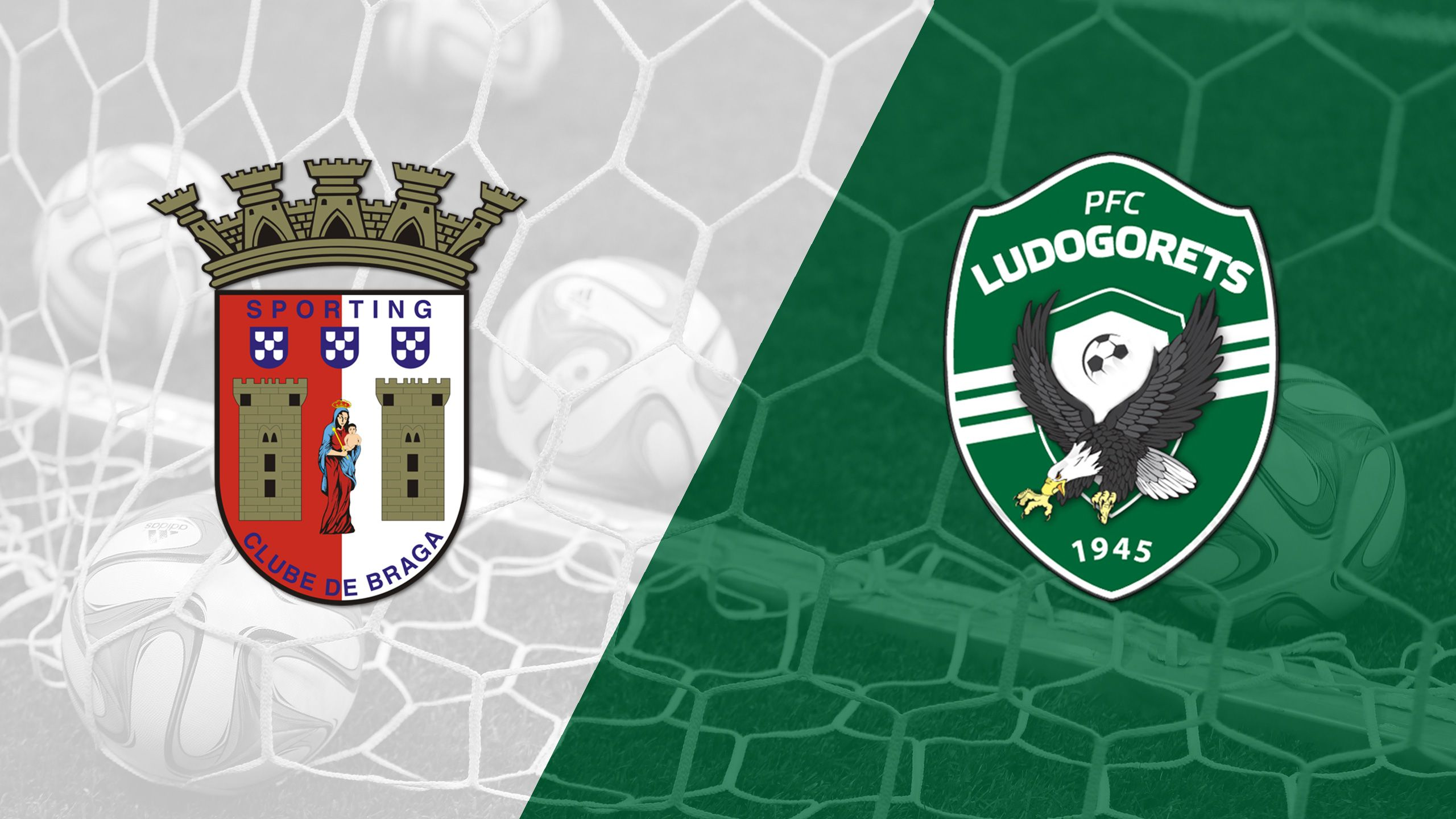In Spanish - SC Braga vs. PFC Ludogorets 1945 (Group Stage #3) (UEFA Europa League)