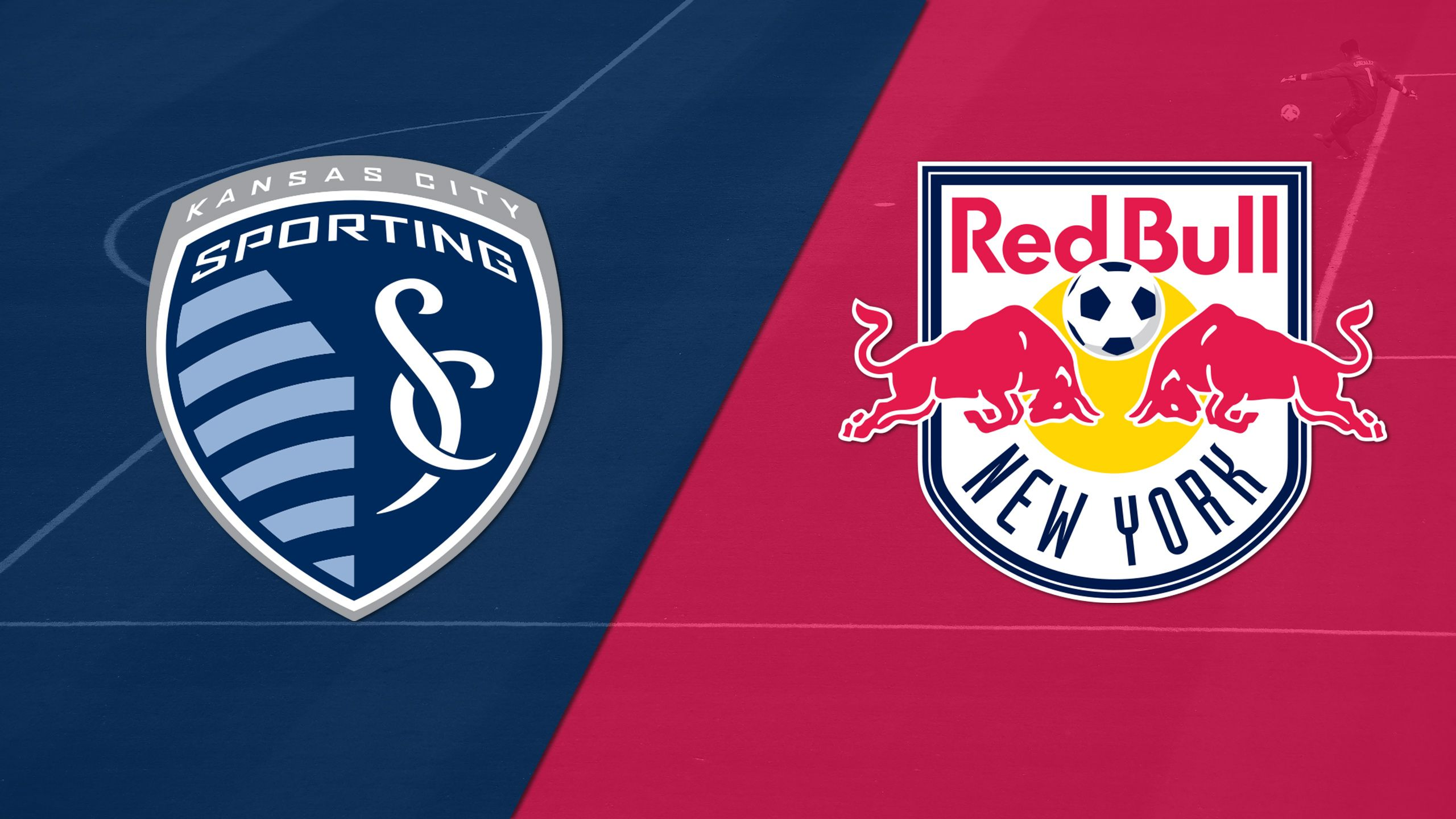 Sporting Kansas City vs. New York Red Bulls (Final) (US Open Cup)