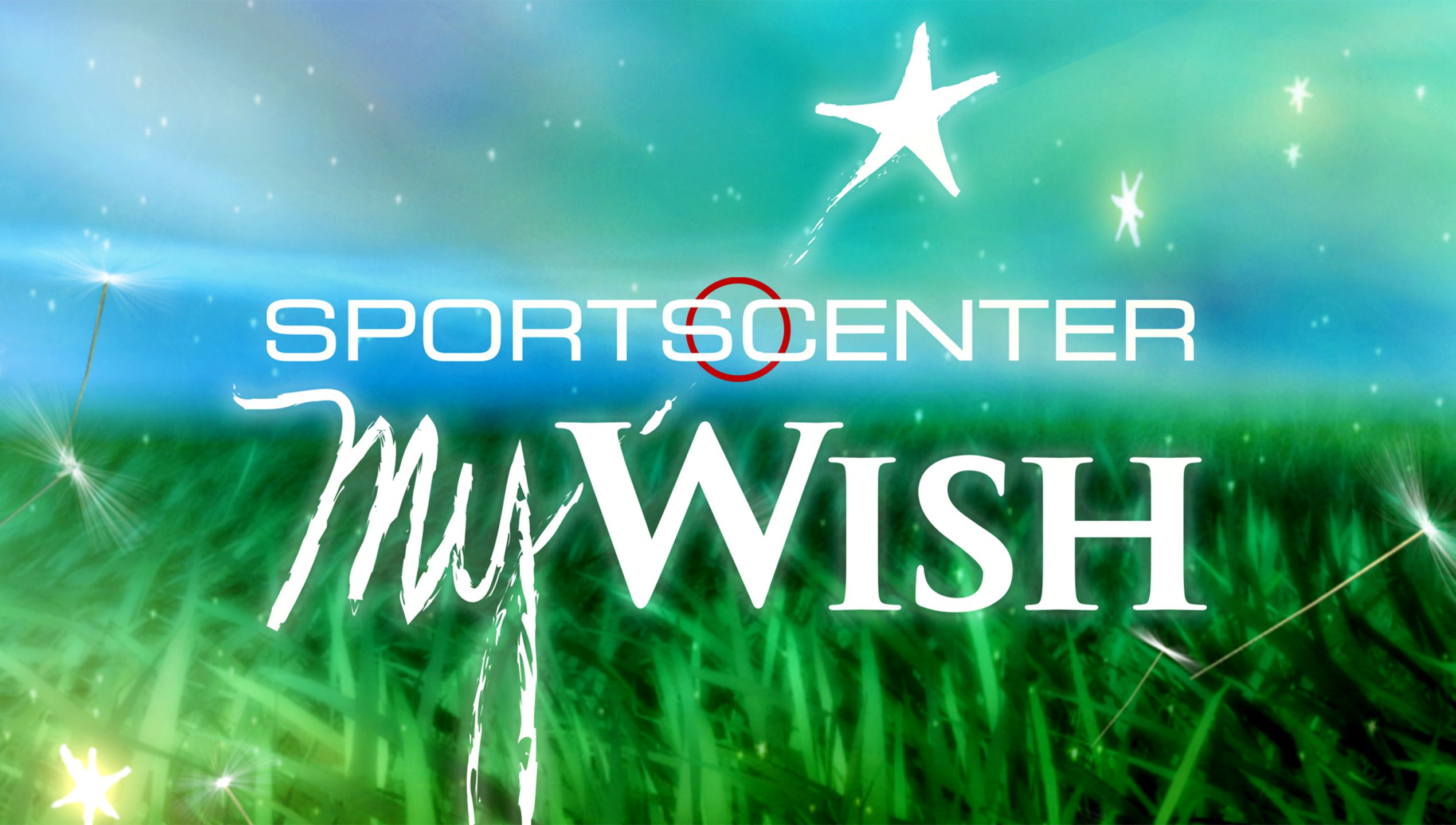 SportsCenter Special My Wish