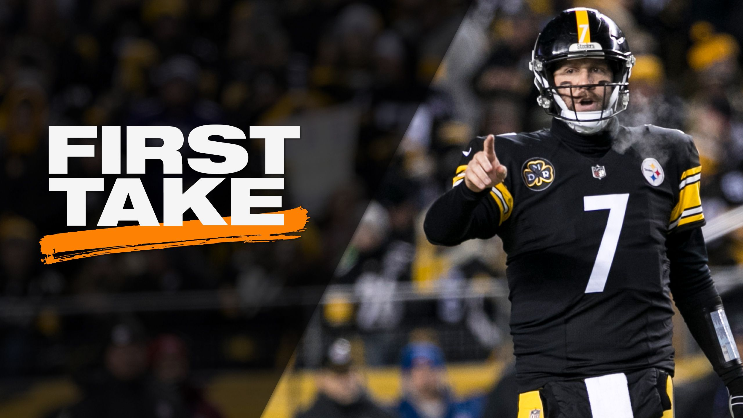 Fri, 12/15 - First Take