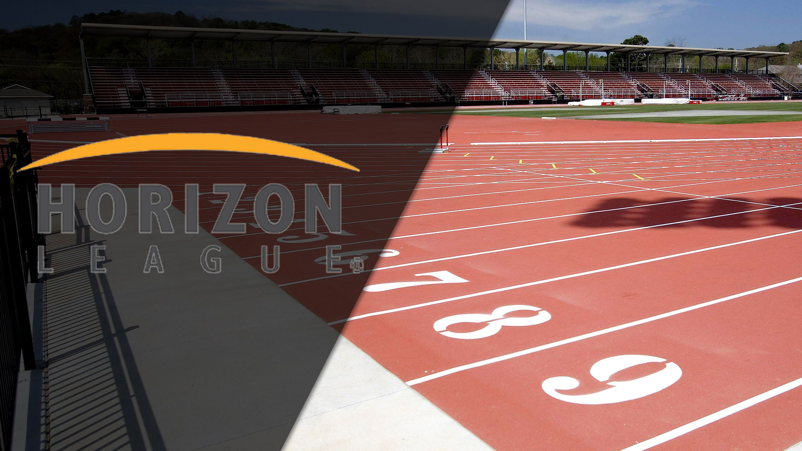 Horizon League Outdoor Track & Field Championships