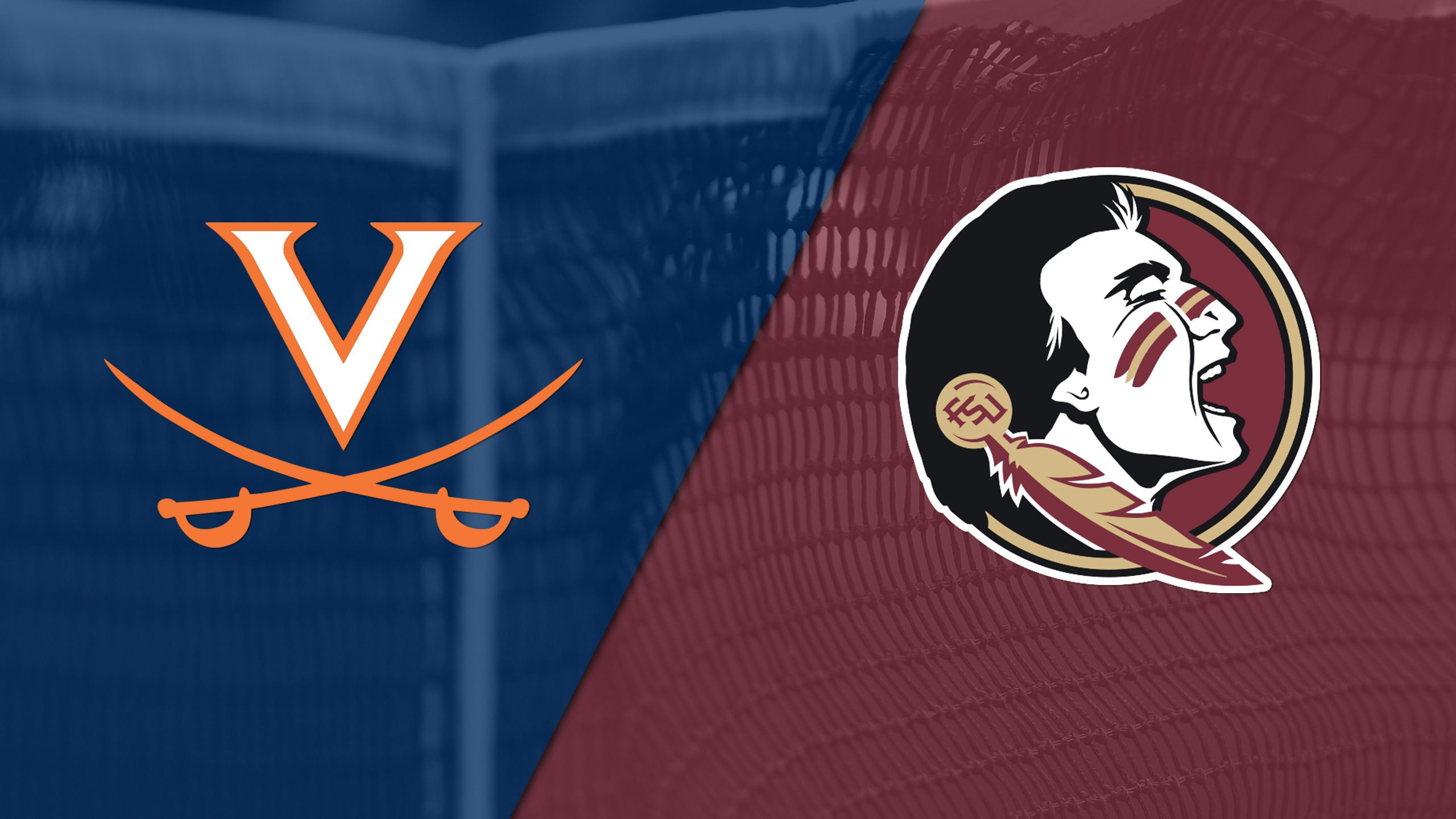 Virginia vs. Florida State (M Tennis)