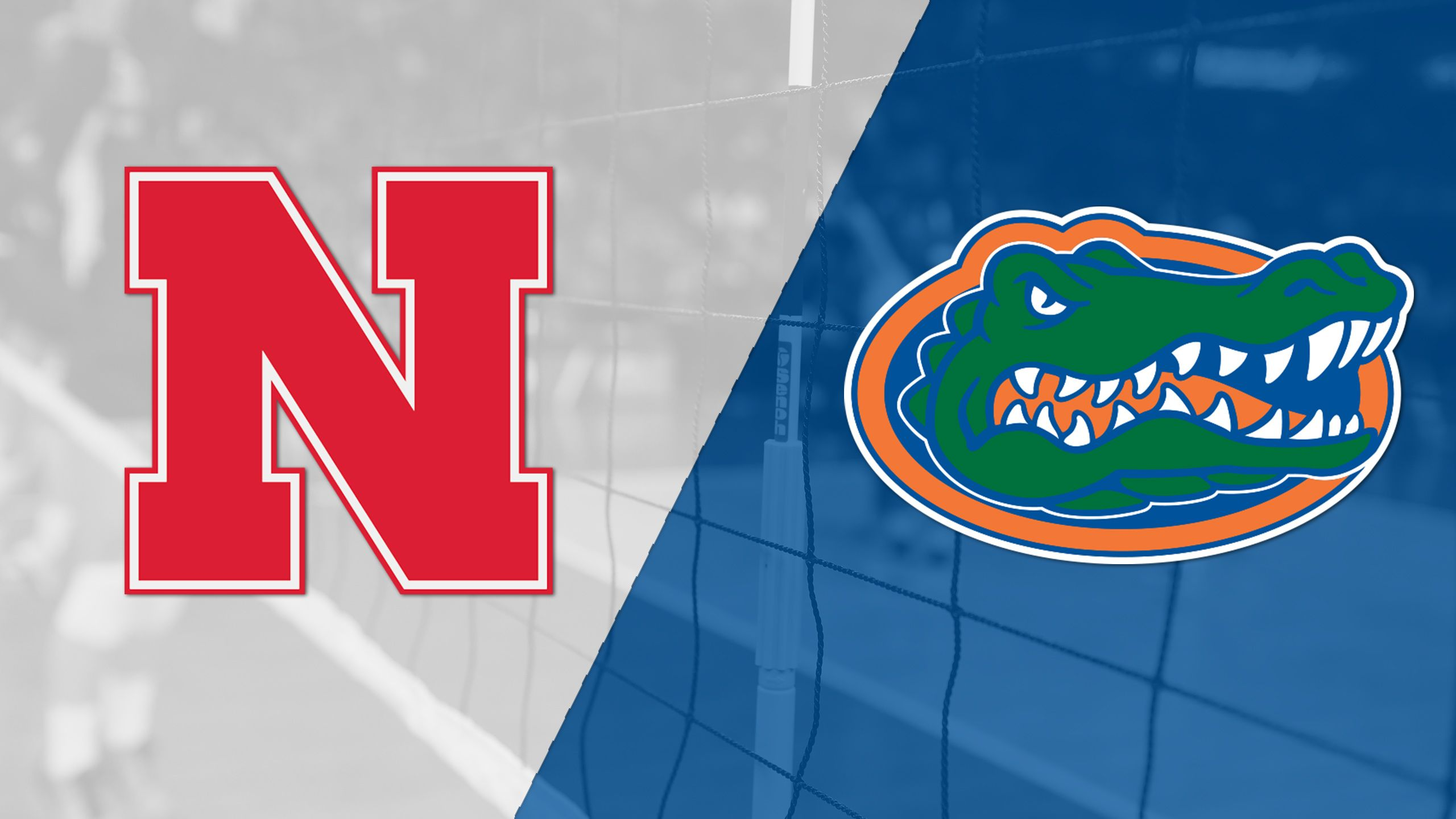 #5 Nebraska vs. #2 Florida (Championship) (NCAA Division I Women's Volleyball Championship)