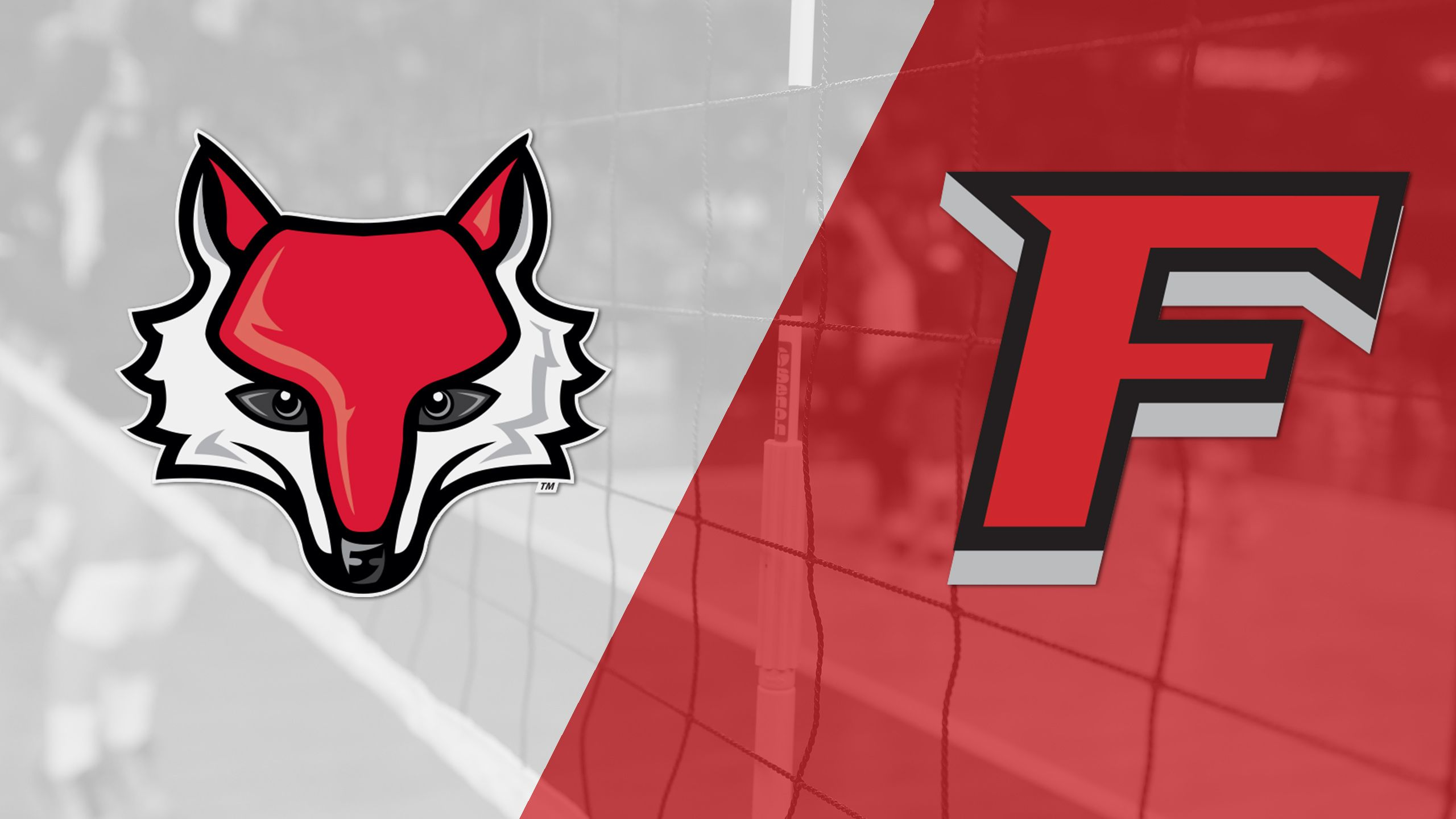 Marist vs. Fairfield (Semifinal) (MAAC Women's Volleyball Championship)