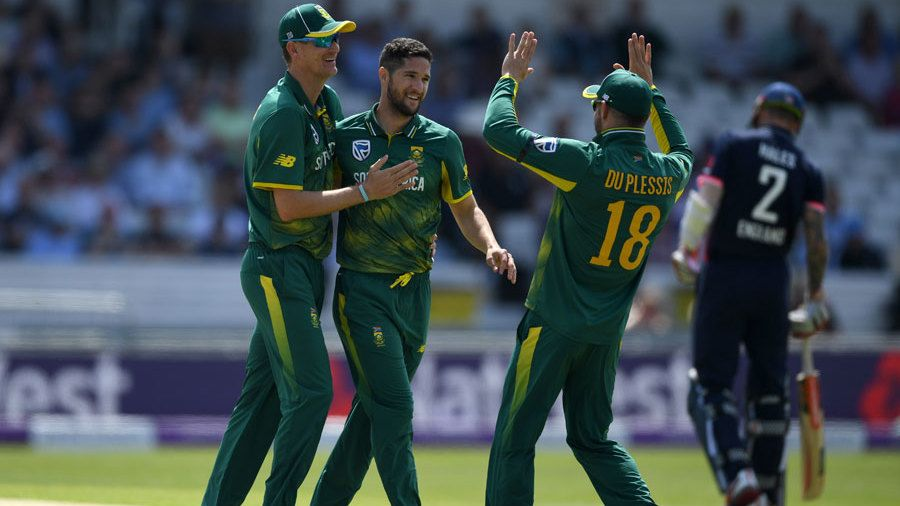 Domestic T20 competition likely to replace T20 Global League