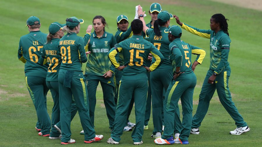 Women cricketers will be included in revenue-sharing for the first time, and will also have retirement and medical benefits