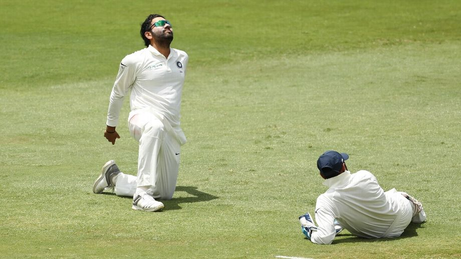 ESPNcricinfo predicts the big questions facing India's selectors as they sit down to name the Test squad for the England Tests
