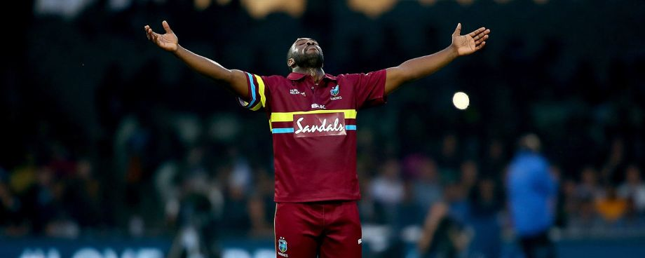Andre Russell, Alzarri Joseph and Kieran Powell have been recalled to the West Indies side for their three-match ODI series against Bangladesh beginning July 22