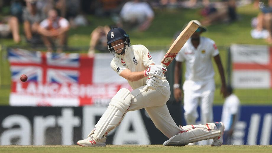 Franchise co-owner alerted to England captain's prowess in tweet from former India captain