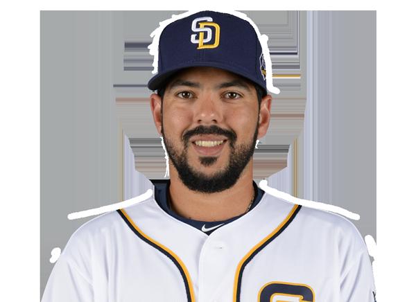 #33 Carlos Villanueva