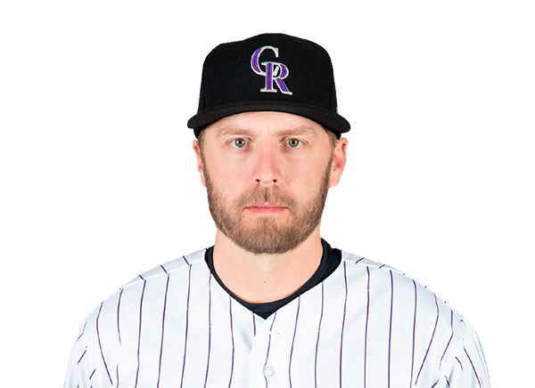 #12 Mark Reynolds
