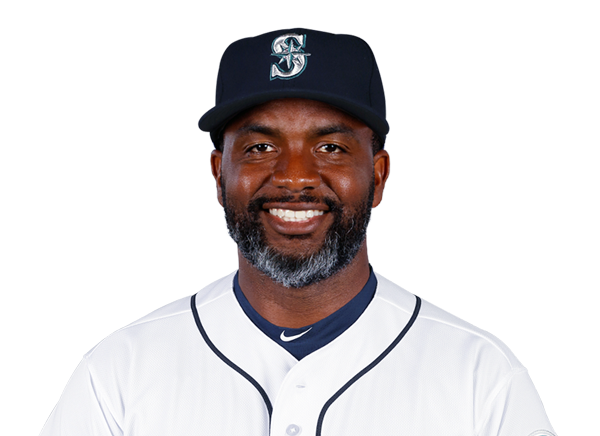 #2 Denard Span