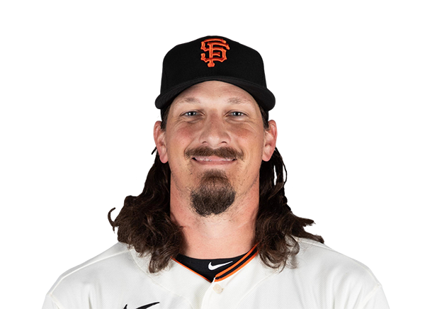 #29 Jeff Samardzija