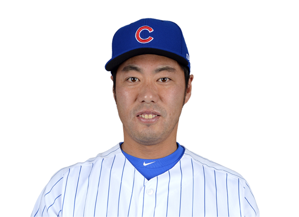 #19 Koji Uehara