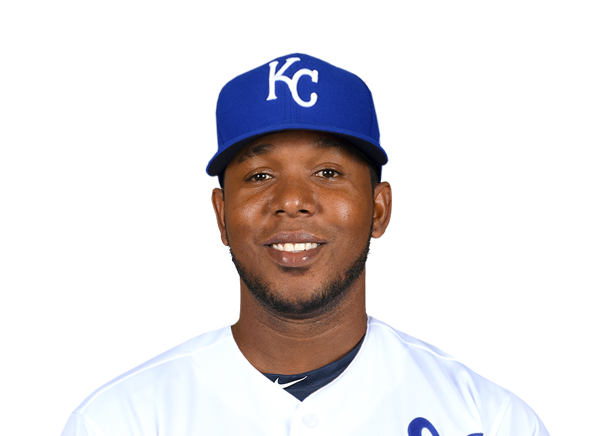 #30 Neftali Feliz