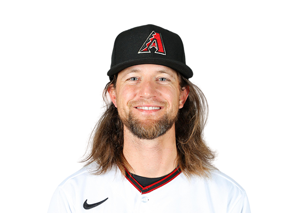 #44 Mike Leake