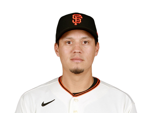 #4 Wilmer Flores