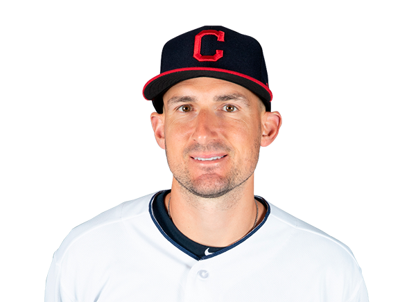 #3 Ryan Flaherty